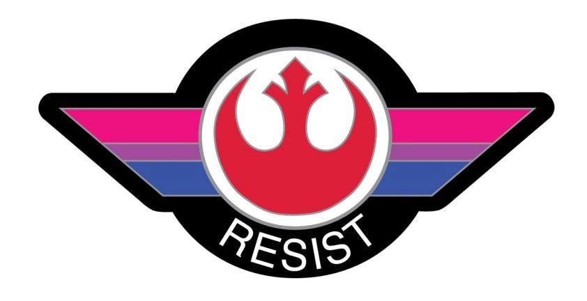 BiFlag_Resist__20459.1489983711